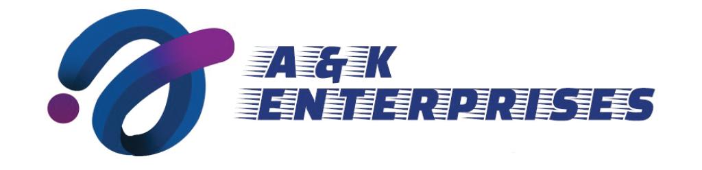 A&K Enterprises